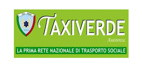Taxiverde