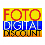 Foto Digital Discount