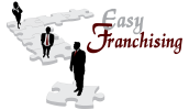 Easyfranchising , il portale per fare business e franchising in modo facile