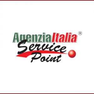 APRE AGENZIA ITALIA SERVICE POINT A BAGHERIA (PA)