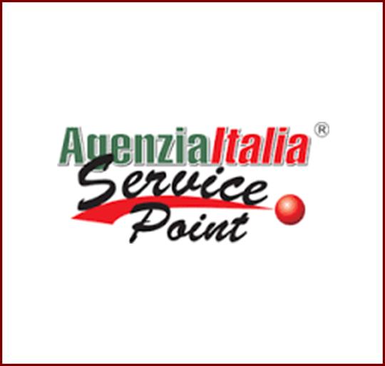 agenzia-italia