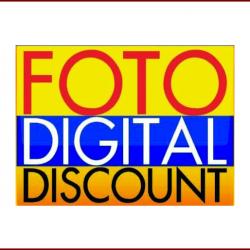Foto Digital Discount