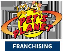 logo-petsplanet-franchising
