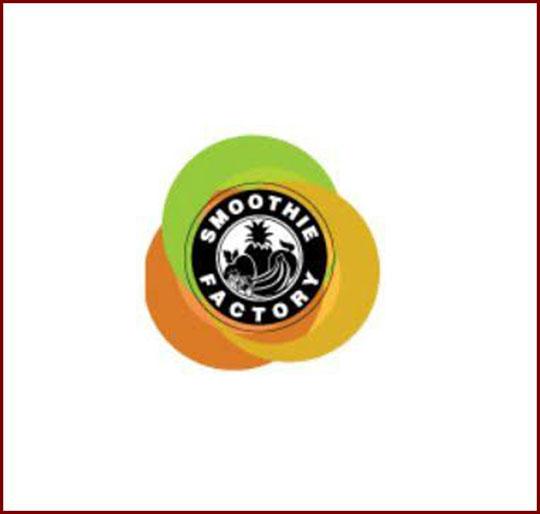 usa factopry logo