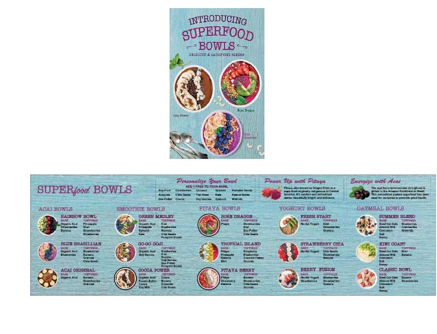 superfood bowls_Pagina_1